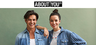 ABOUT YOU.NL