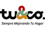 Tuandco