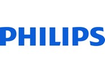 Philips.CH