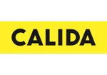 CALIDA Stores_CH