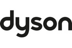 Dyson AT