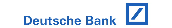 Deutsche Bank Mitarbeiterangebote