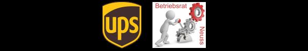Ihre corporate benefits Mitarbeiterangebote